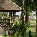 Layana Resort and Spa Photo