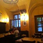 Zdjęcie Restaurant U Glaubicu