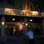 Hotel Beverly Plaza Pattaya Foto