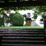 Photo of Can Barrina Hotel Restaurant
