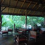 Photo of Hotel Waecicu Eden Beach