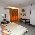 Hotel Lalaria