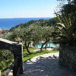 Photo of A Casa di Roby