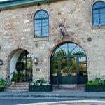 Photo de Terra Restaurant