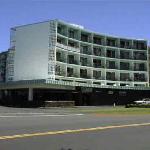 Country Club Hawaii Condo Hotel Foto