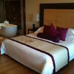 room 635