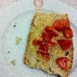 Moldy Bread - YUCK!