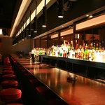 Koi Lounge & Sushi Bar, beirut