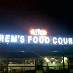 Prem Food Court (PFC) Foto