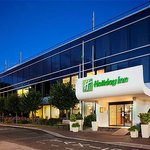 Foto de Holiday Inn Paris Versailles Bougival