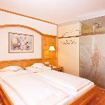 Photo of Hotel Gotthard-Zeit