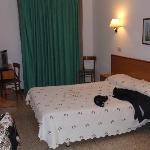 Photo of Hotel Simeon