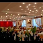 Photo de Hotel Corallo Torre Santa Sabina
