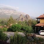 Photo of Hotel Berke Ranch