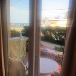 Photo of Platanias Mare Hotel