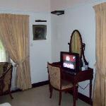 room view 2