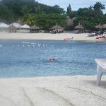 Photo of Bluewater Maribago Beach Resort