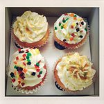 Foto de Simply Cupcakes of Traverse City