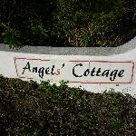 Angels' Cottage