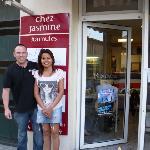 ChezJasmine_June2011