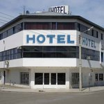 Hotel Luque Foto
