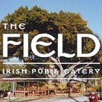 ‪The Field Irish Pub & Eatery‬