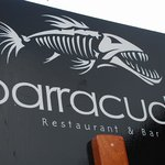 ‪Barracuda Restaurant & Bar‬