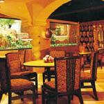 Foto di Sangam Hotel, Trichy
