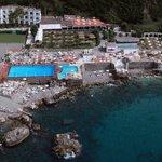 Photo of Sea Club Conca Azzurra Resort