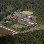 Photo of Sportpark Rabenberg