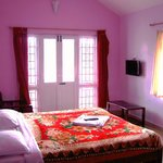 Deluxe Room (2bed) - Panoramic View point -  Best Room - Very clean and best room in our proprie