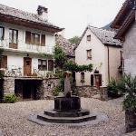 Photo of Casa Toma