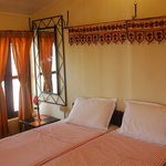 Photo of Kailash Guest House