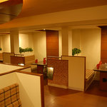 Hotel Hemala照片
