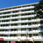Photo of Srinivas Hotel