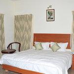 Sowkhya Guest House