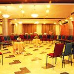 Shiv Regency