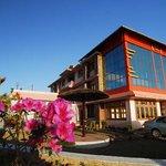 Pathik Resort