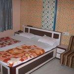 Hotel Vinayak Palace