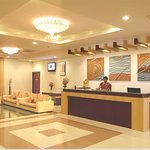 Photo of Regency Tuticorin By GRT Hotels