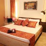 Photo of Panchvati Comforts