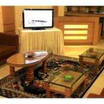 Photo of Gangtok - Delisso Abode, A Sterling Holidays Resort