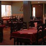 Photo of Hotel Mezbaan Regency