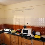 Photo of Homestay Serviced Apartments
