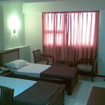 Photo of Hotel Maan Residency
