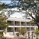 Foto di Aranya Village Hill Resort