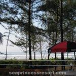 Photo of Sea Princess Beach Resort