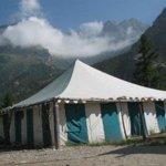 Photo of Parasol Camps and Retreat