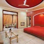 Photo of Hotel Mandakini Palace Kanpur