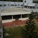 Photo of Panthnivas Chandipur